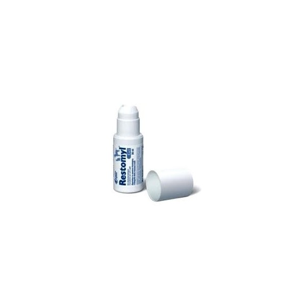 RESTOMYL GEL CANI GATTI 30 ML.