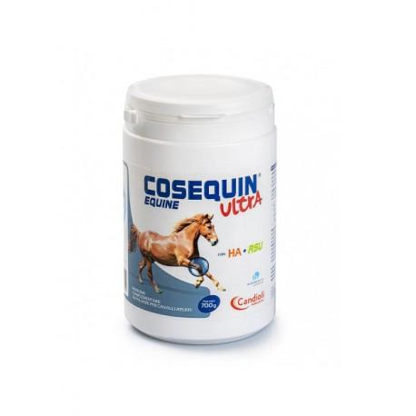 COSEQUIN EQUINE HA 700 GR.