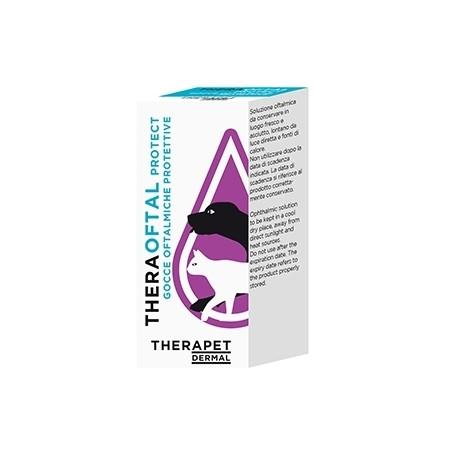 THERAOFTAL PROTECT 10 ML