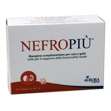 NEFROPIU 60 COMPRESSE