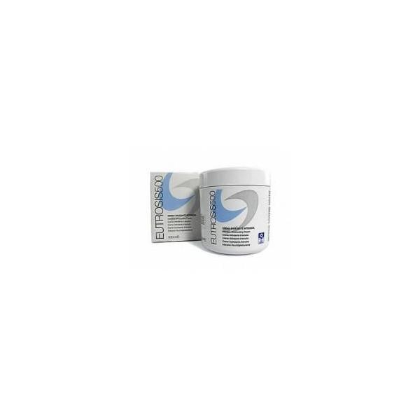 EUTROSIS 500 CREMA 500 ML