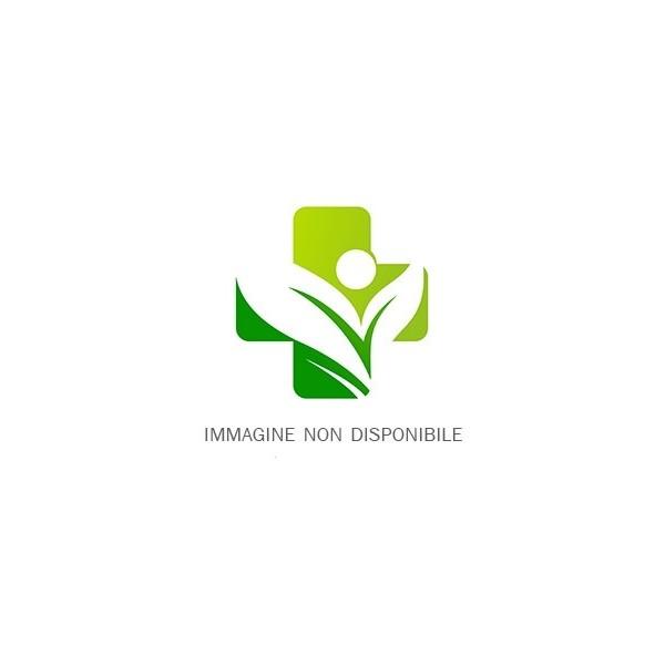 DERMAFRESH IPERSUDORAZIONE EMULSIONE PIEDI FLAC 100 ML