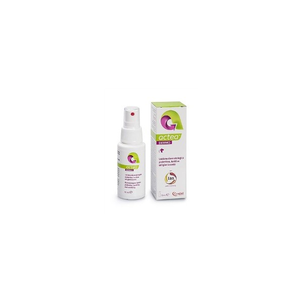 ACTEA DERMO 50 ML SPRAY