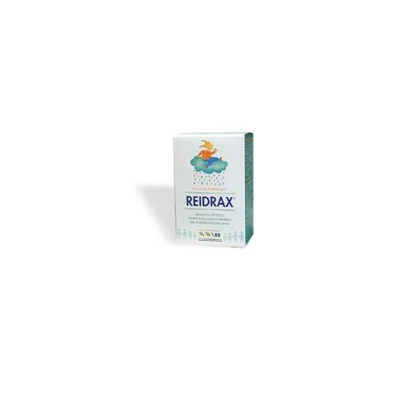 REIDRAX 7 BUSTINE 10 GR