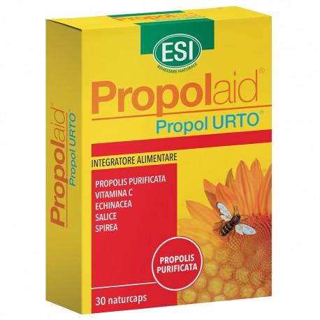 PROPOLAID PROPOLURTO 30 CAPSULE