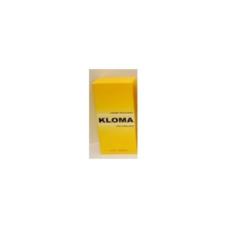 KLOMA LOZIONE STIMOLANTE 100 ML