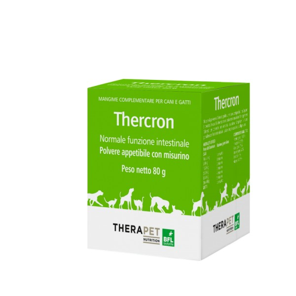 THERCRON 80 GR