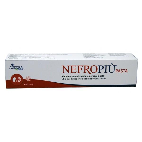 NEFROPIU' PASTA 30 GR