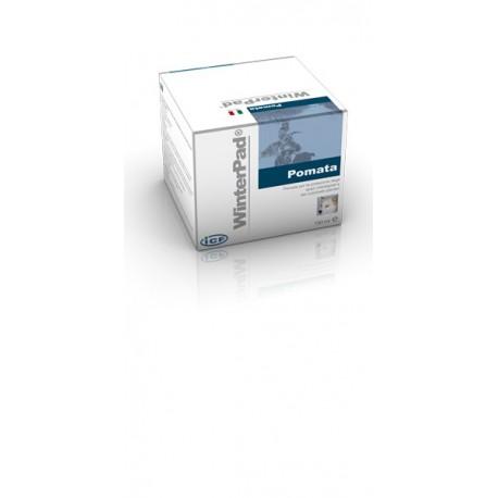 WINTERPAD POMATA 150 ML