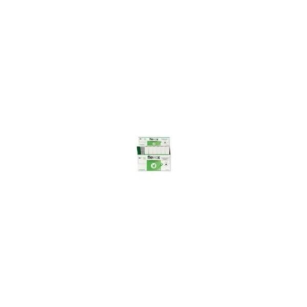 FLEVOX SPOT-ON 36 PIP 0,5ML GATTI