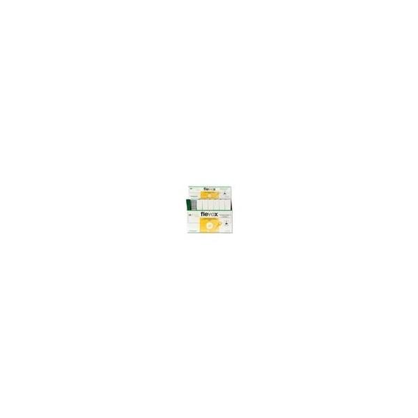 FLEVOX SPOT-ON 36 PIP 0,67ML CANI PICCOLI