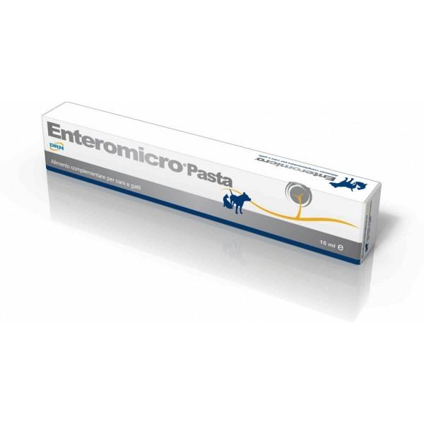 ENTEROMICRO PASTA 15 ML