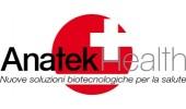 ANATEK HEALTH ITALIA
